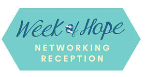 Networking_reception