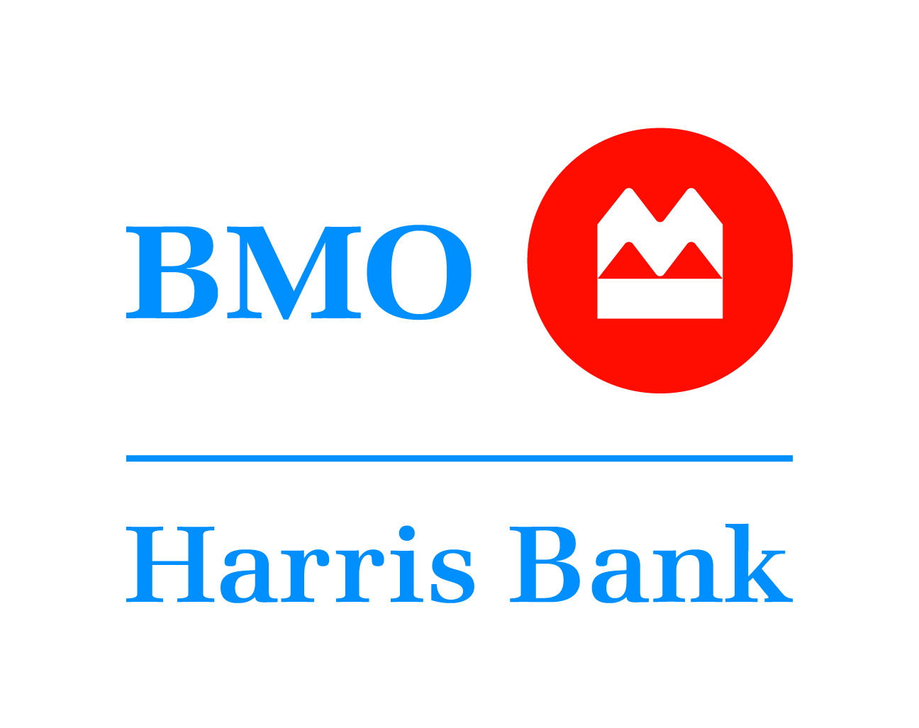 BMO_Harris_Bank_Stacked_Signature