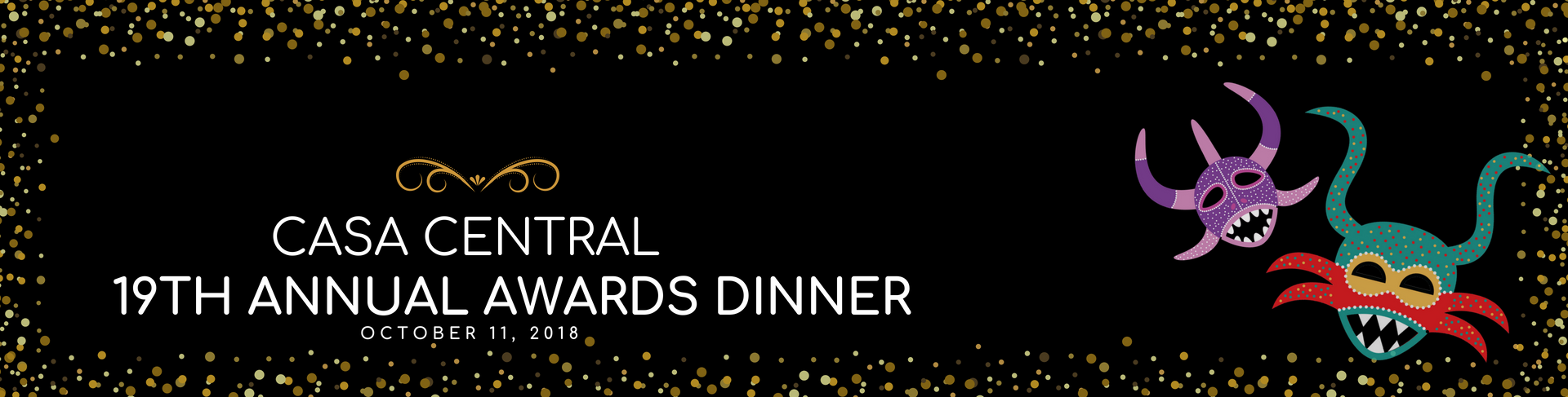 Banner_Annual_Awards_Dinner_18