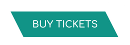 Buy_Tickets2