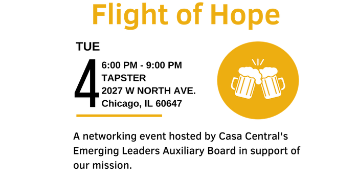 Flight_of_Hope