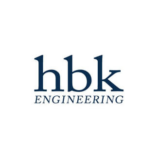 HBK-Engineering-web