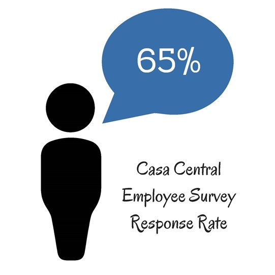 65__survey_response_rate