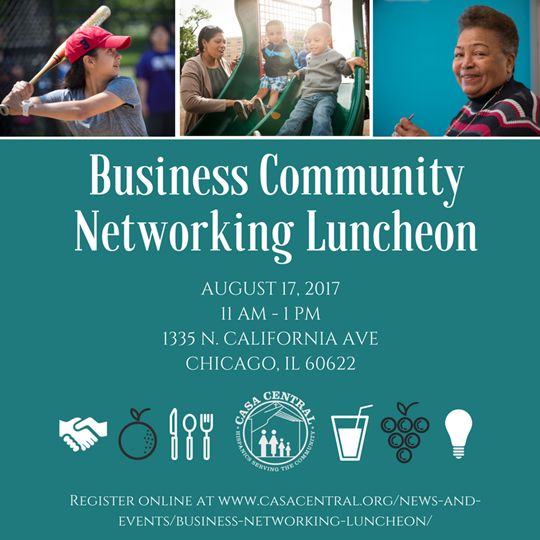 Business_community_networking_luncheon_(9)