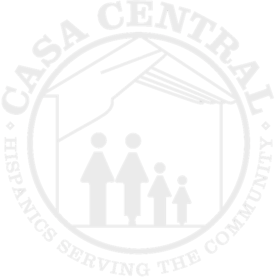 Casa_Central_Logo_Transparent_White