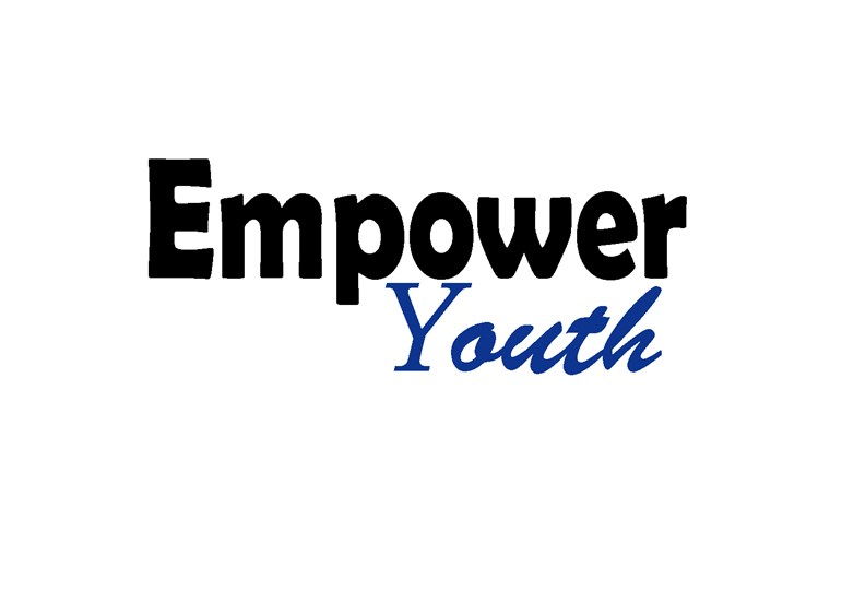 Empower_Youth