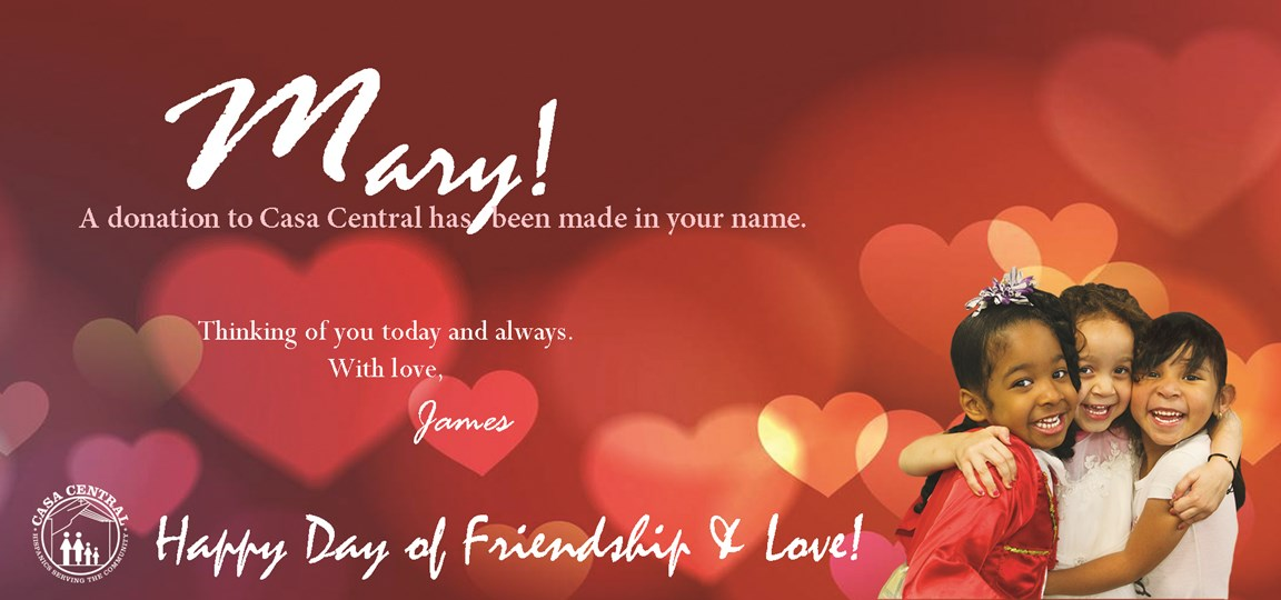 Valentines_Donation_Card