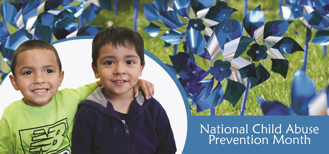 April_Child_Abuse_Prevention_Awareness_Month