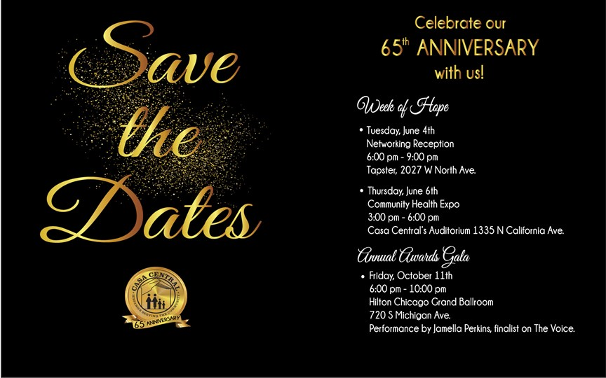 save-the-date-for-webpage
