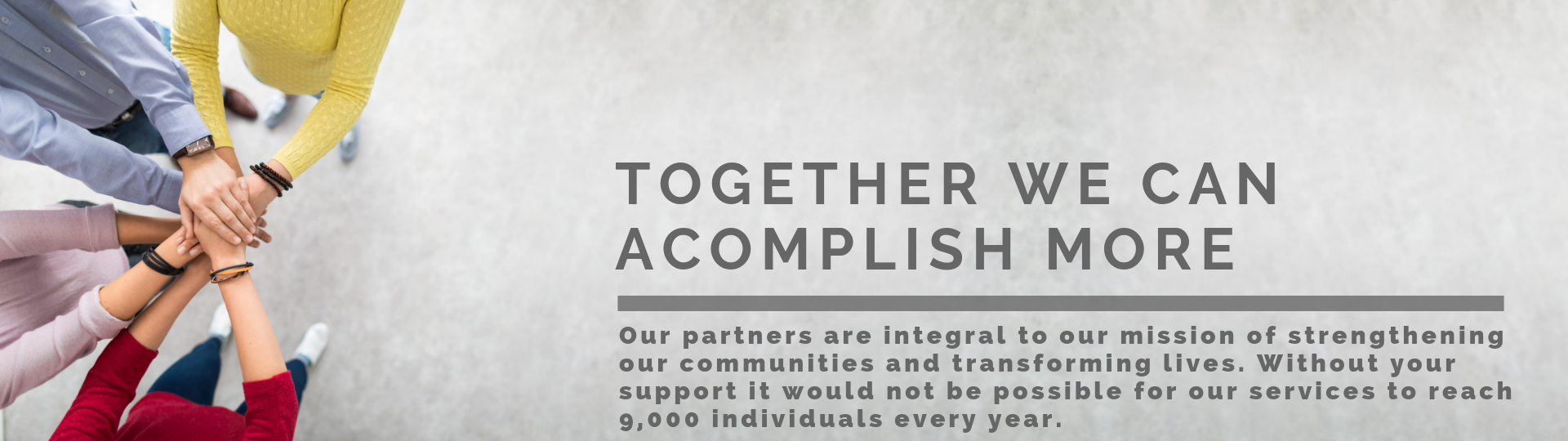Partners_webpage_banner