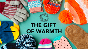 Image_event_-_GIFT_OF_WARMTH