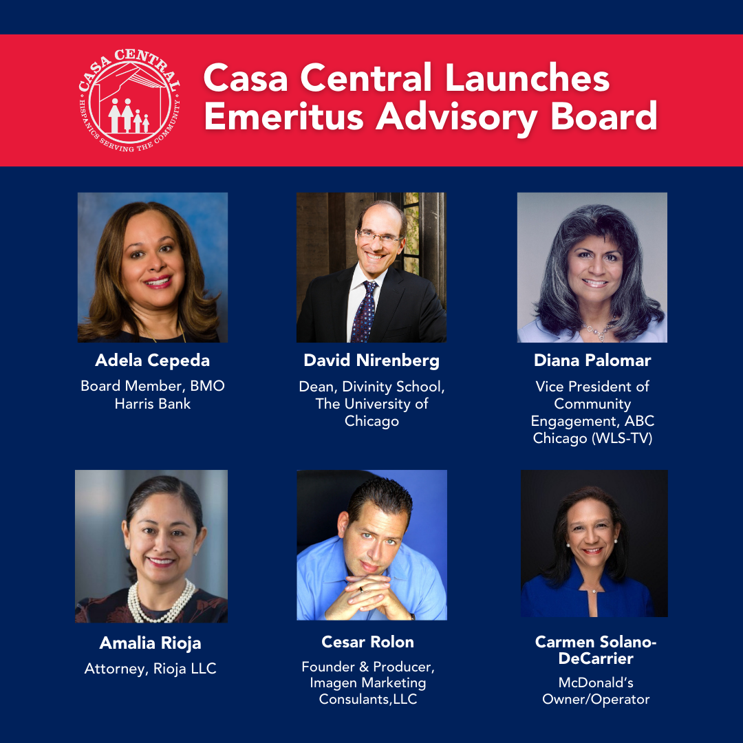 Casa_Central_Launches_Emeritus_Advisory_Board_and_Welcomes_Monserrat_Moreno_of_Facebook_to_Its_Board_of_Directors