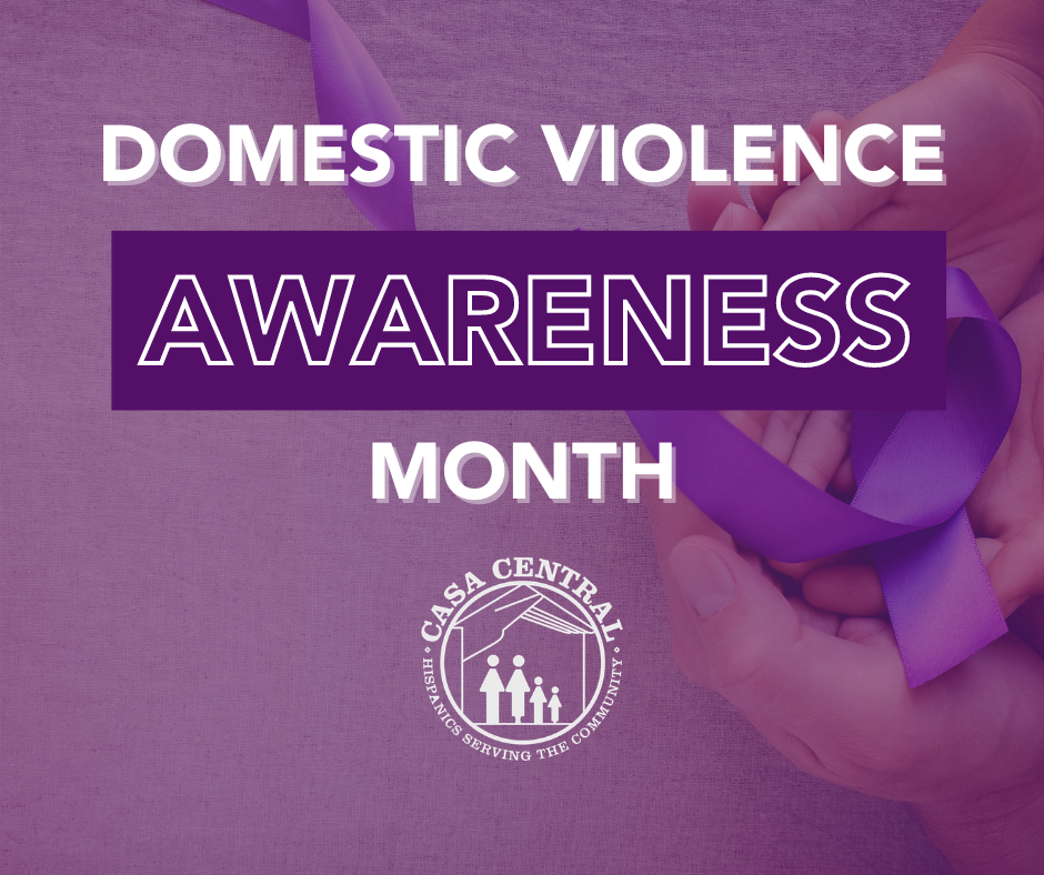 DOMESTIC_VIOLENCE_AWARENESS