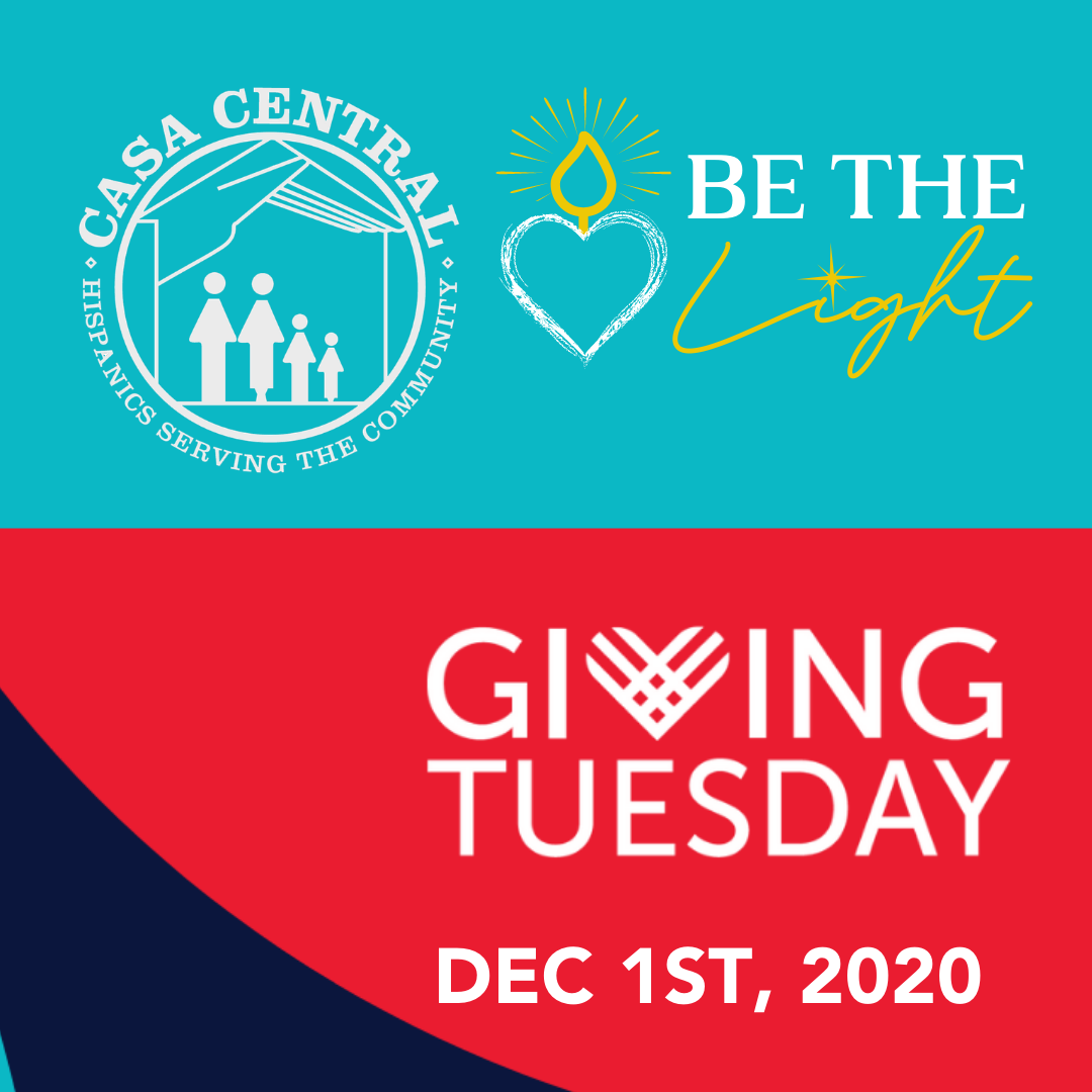 PRE__GivingTuesday_posts