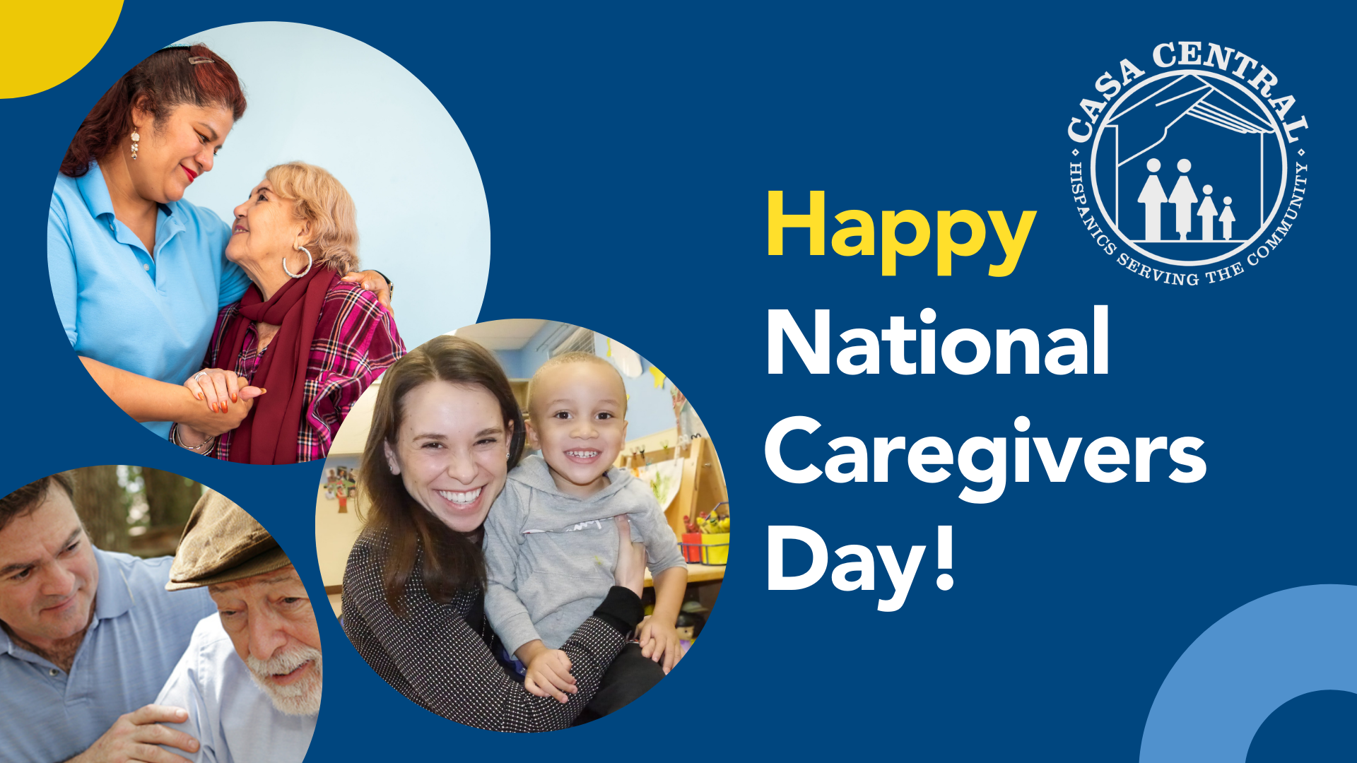 UPDATED!_National_Caregivers_Day_2_18_21