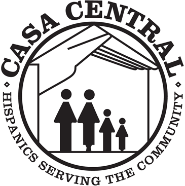 Casa_Central_Logo_BACKGROUND