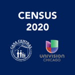 Marty_on_Univision_Census