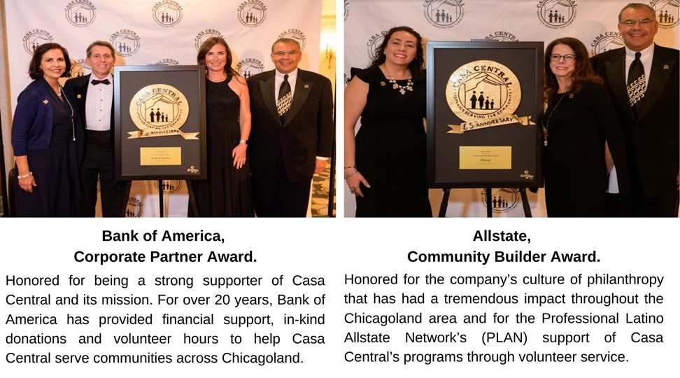 Allstate_and_Bank_of_America_Awards