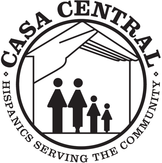 Casa_Central_Logo_NO_Background