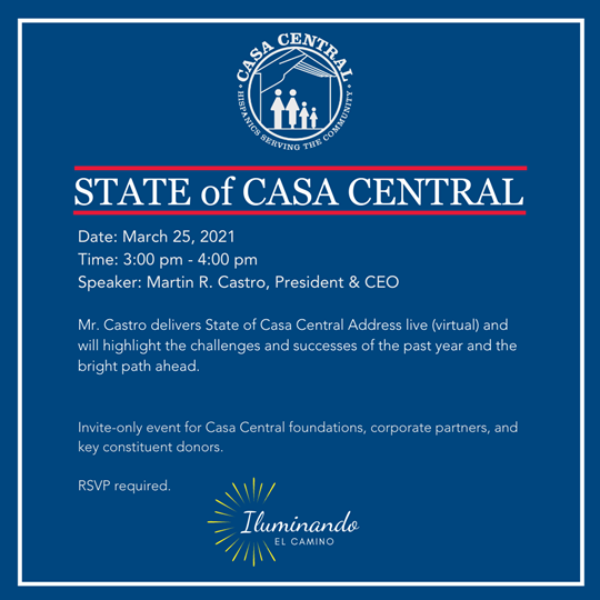 State_of_Casa_Central_Invitation_2-24-21