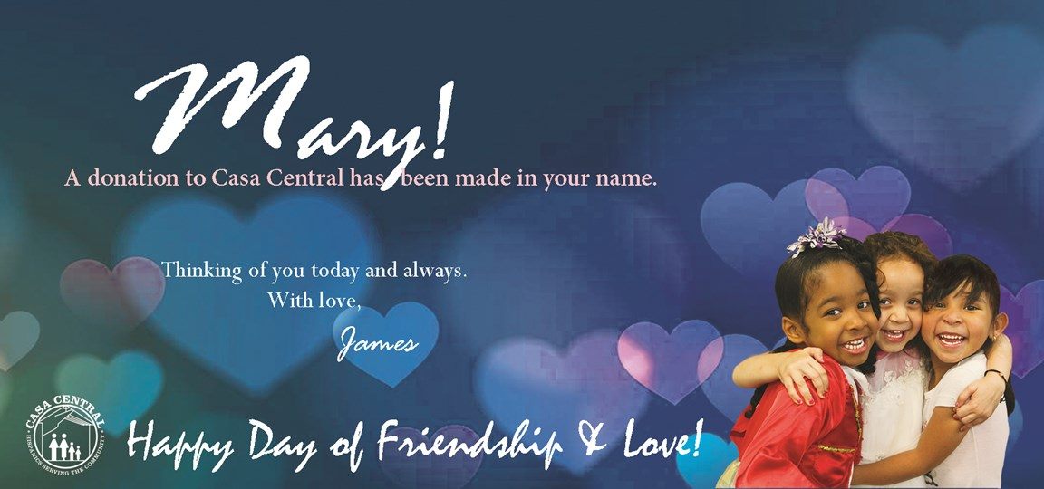 Valentines_Donation_Card_4