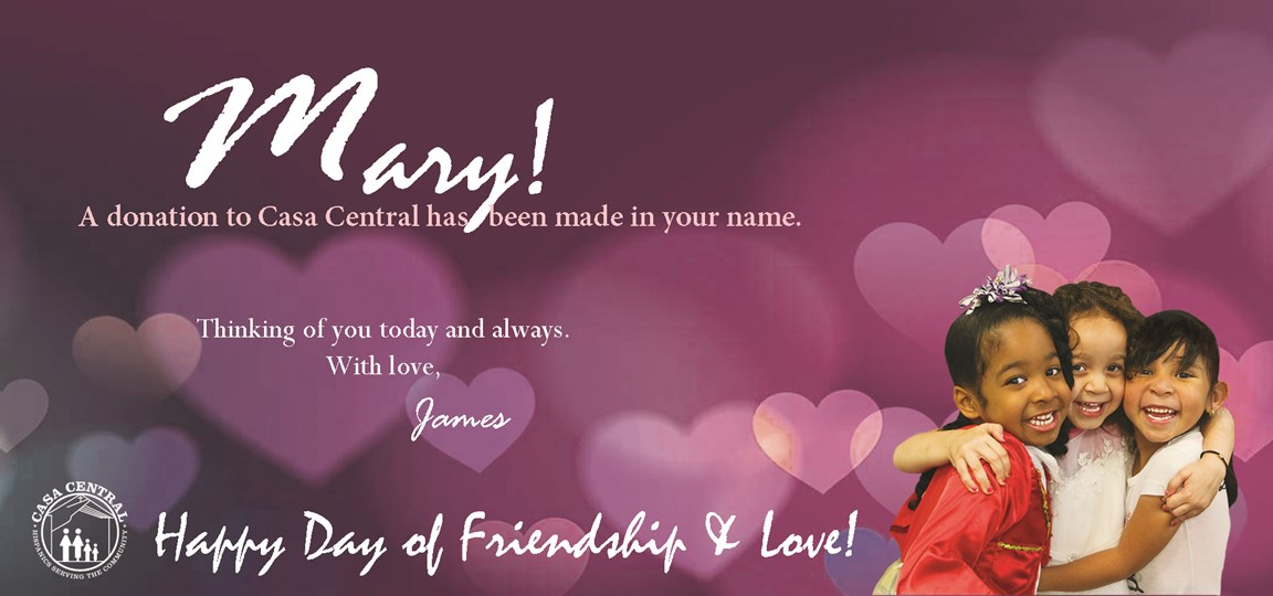 Valentines_Donation_Card_5